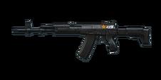 BI AK12 CFS2019Celebrate