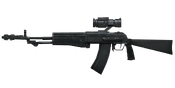 AN-94 SCOPE