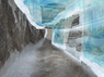 Ice Tunnel5