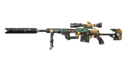 M200-DominatorRD1