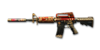 M4A1-RoyalDragon