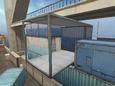 Crossfire 2014-01-24 13-30-05-28