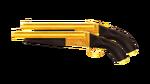 DDB-GOLD 2