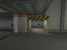 Drill Main4