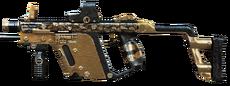 MK5 RGK