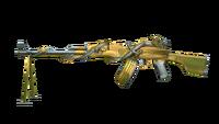 RPK-ID NG (1)