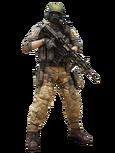 SAS20