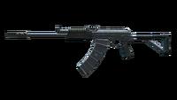 VEPR-12 FONT