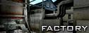 FactorySD