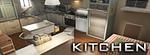 Nano Kitchen