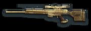 Sniper PSG-1 C