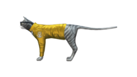 CAT RIFLE-MOS NOBLE GOLD (1)