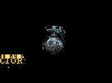 Wide Grenade-Transformers 2