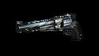 M1858-Zebra Sideview