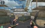 SWAT-Elite BL HUD
