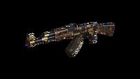 AK47 PEONY RD (2)