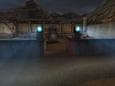 Base Entry
