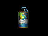 Flashbang-TCV