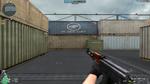 AK47 New