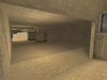 Dust 2 Old 06