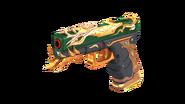 Glock18 G Spirit (2)