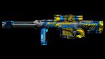 M82A1 BB CFPL 2018 RD1