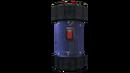 AI Grenade 9th NM (1)