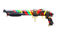 M37 Firework (1)