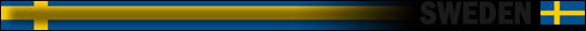 NameCard66
