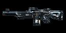 SS-77 Dark Gray BI