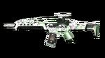 XM8-SAMPAGUITA RD 01