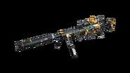 M200-DominatorRD2