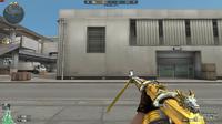 RPK ID Noble Gold HUD