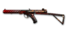 SMG Sterling-Magma