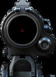 AK5C Scope