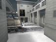 Crossfire 2014-01-28 23-03-50-12