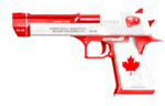 Desert Eagle Canadian2