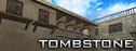 LobbyMap62