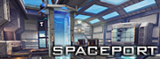 Space-Port