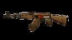 AK47 WCG China (1)