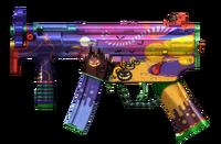 MP5KA4 H