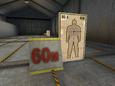 Range 60m