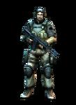 Swat-bl