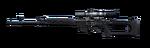 Tigr-9