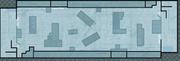 Transport Ship Minimap