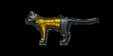 BI CatRifle MOS M4A1 NG