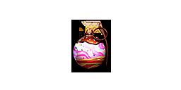 BI Grenade Valentine2020