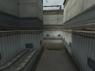 Drill Narrow2
