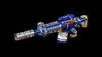 M4A1-S PRIME 2