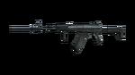 AK12 DMZ RD1